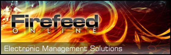 Firefeed